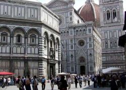 10 días en Italia, un viaje básico