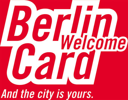 berlin-welcomecard