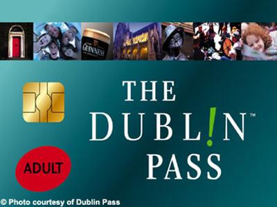 dublin-pass