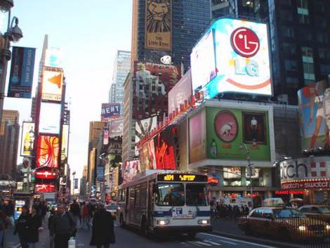 nueva_new_york_