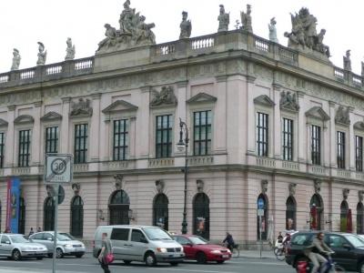 400_1235522110_isla-de-los-museos-berlin