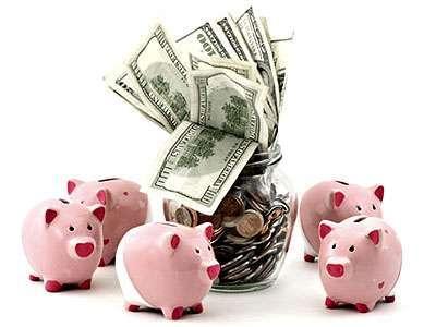 ahorro-dinero