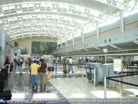 aeropuerto-costa-rica-02