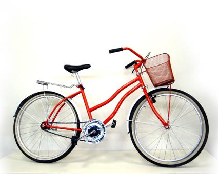 bici-naranajajg