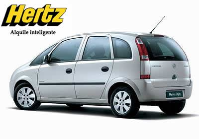 hertz-rent-a-car_g45481