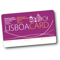 lisboacard