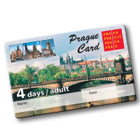 pragacard_gra