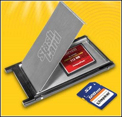 stash-card