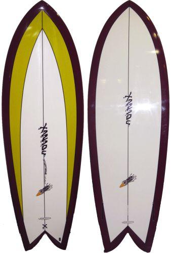 tabla-surf-surftech