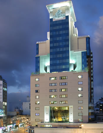 Hoteles cinco estrellas a menos de 100 euros viajes baratos - Hotel salamanca 5 estrellas ...