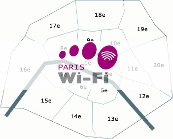 carte_paris_wifi