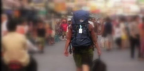 backpackers1