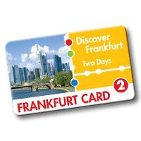 frankfurtcard_gra