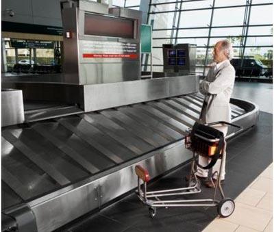 perder-equipaje