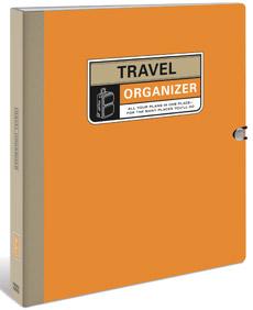 travel-organzier