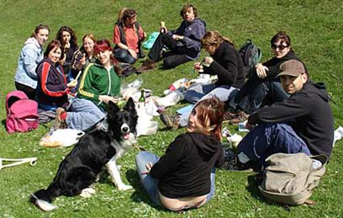 picnic-inglaterra