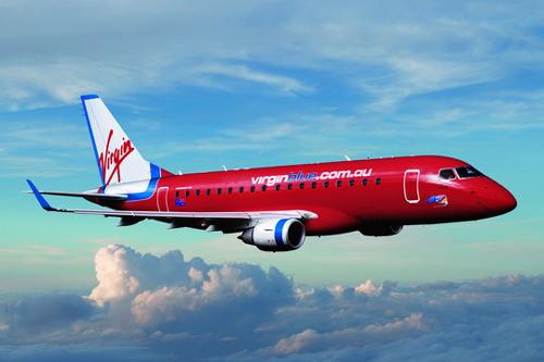 virgin_blue_airlines