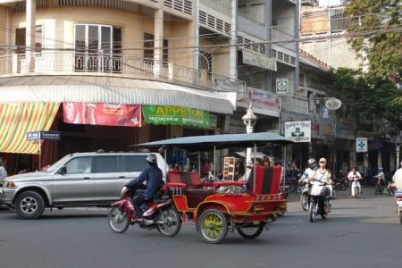viajes baratos economicos: