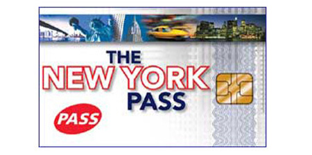 New_York_Pass