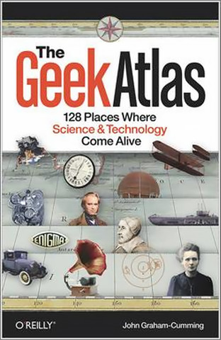 geek-atlas1