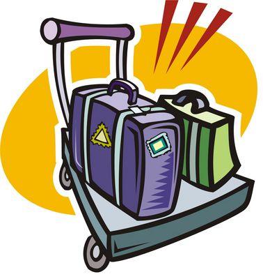 maletas []