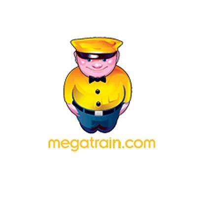 megatrian