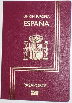 pasaporte_esp