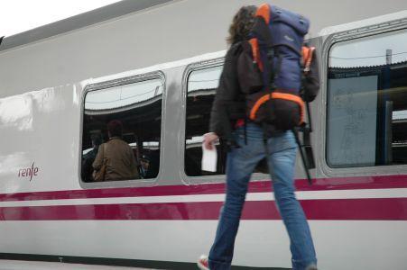 interrail-1
