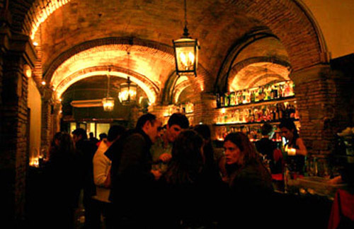 Guía de eventos low cost en Barcelona