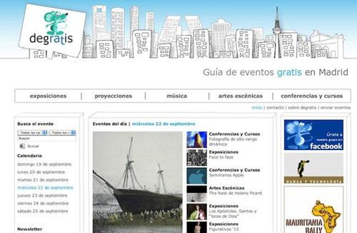 degratis.com