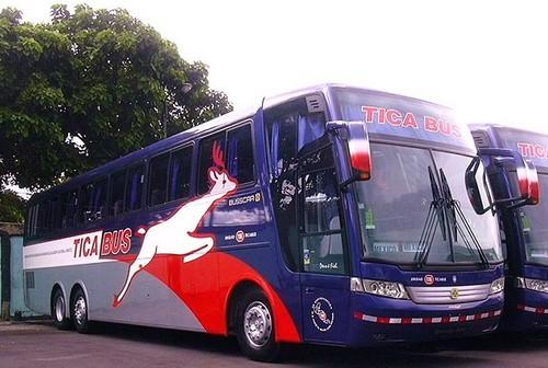Buses De Venta En El Salvador.html | Autos Post