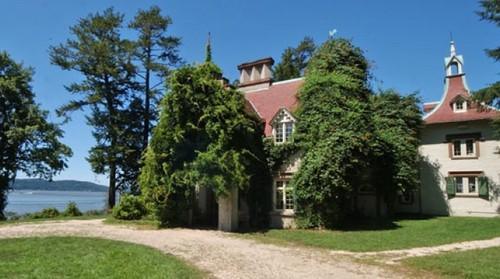 Casa Sunnyside