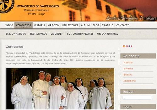 monasterio-de-valdeflores-viveiro