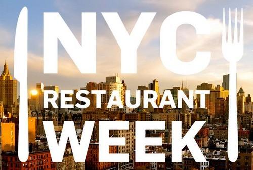restaurant-week-new-york