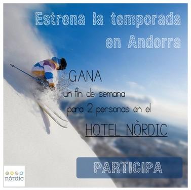 hotel-nordic