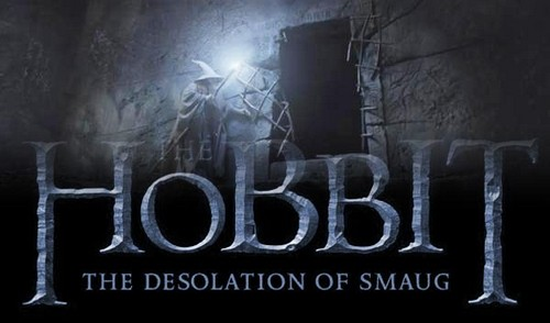 el-hobbit