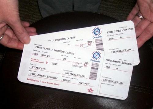billetes-de-avion