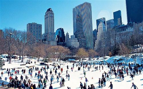 invierno-en-nueva-york