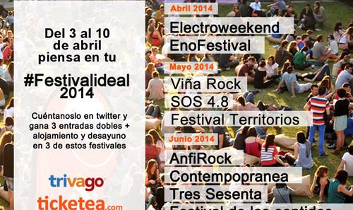 ruta-de-festivales