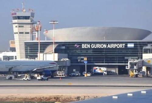 aeropuerto-ben-gurion