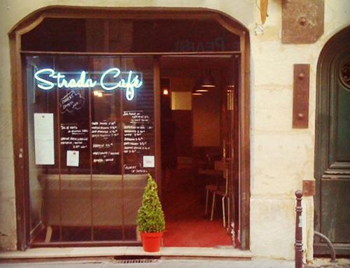 cafe-strada