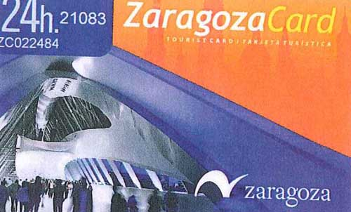 zaragoza-card