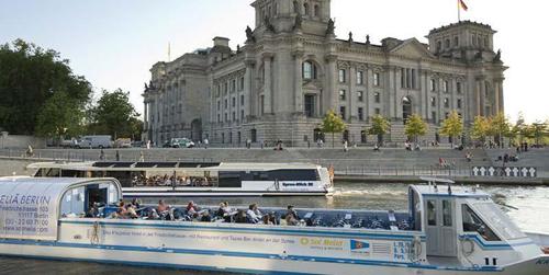 crucero-por-berlin