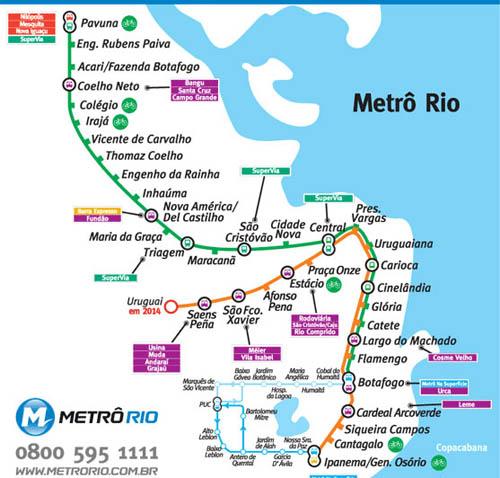 metro-de-rio