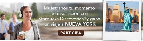 concurso-starbucks-discoveries