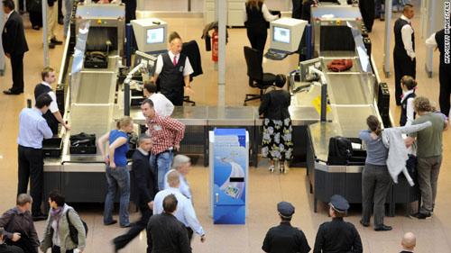 seguridad-en-el-aeropuerto