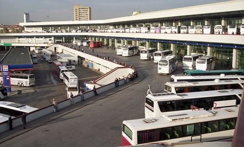 autobuses-en-turquia