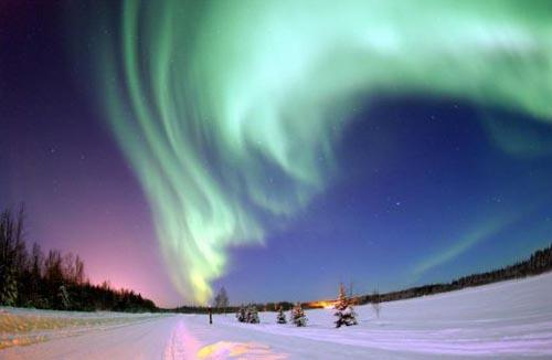 luces-del-norte