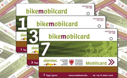 bikemobil-card
