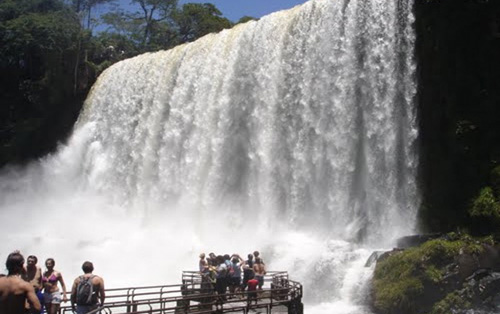 cataratas-del-iguazu